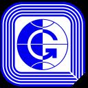 Институт геофизики УрО РАН (ИГФ)